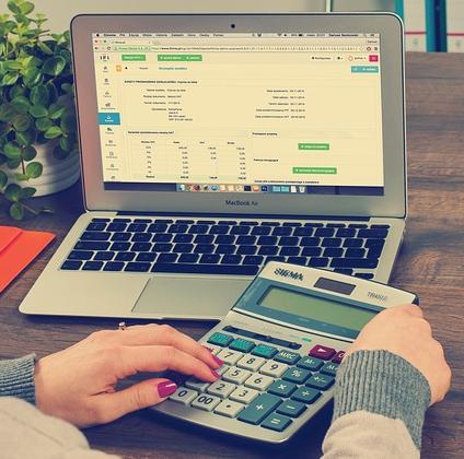 contabilidad Bogota
