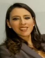Diana Rincon Inri